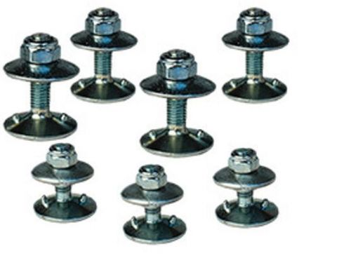 elevator-bucket-bolts